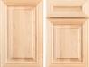 square-raised-panel-solid-maple-17