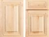 square-raised-panel-solid-maple-18