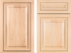square-raised-panel-solid-maple-19