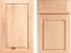 square-raised-panel-solid-maple-22