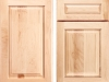 square-raised-panel-solid-maple-23