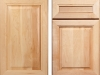 square-raised-panel-solid-maple-24