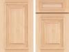 square-raised-panel-solid-maple-3