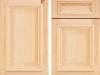 square-raised-panel-solid-maple-4