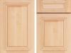 square-raised-panel-solid-maple-5
