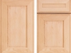 square-raised-panel-solid-maple-6