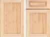 square-raised-panel-solid-maple-7