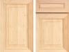 square-raised-panel-solid-maple-8