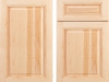square-raised-panel-solid-maple-9