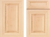 square-raised-panel-solid-maple