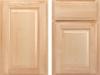 square-raised-panel-veneer-maple-2