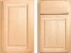 square-raised-panel-veneer-maple-3