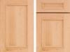 square-recessed-panel-solid-maple-2