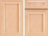 square-recessed-panel-solid-maple
