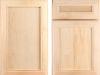 square-recessed-panel-veneer-maple-10