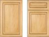 square-recessed-panel-veneer-maple-11