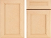square-recessed-panel-veneer-maple-2