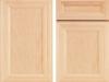 square-recessed-panel-veneer-maple-3