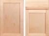 square-recessed-panel-veneer-maple-4