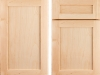 square-recessed-panel-veneer-maple-6