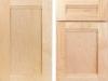 square-recessed-panel-veneer-maple-8