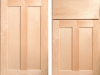 square-recessed-panel-veneer-maple-9