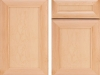 square-recessed-panel-veneer-maple