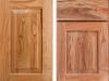 square-raised-panel-solid-oak-2