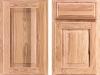 square-raised-panel-solid-oak-3