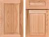 square-raised-panel-solid-oak-4
