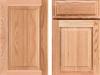 square-raised-panel-solid-oak-5