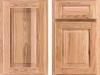 square-raised-panel-solid-oak