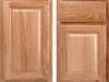 square-raised-panel-veneer-oak-2
