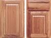 square-raised-panel-veneer-oak