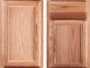 square-recessed-panel-veneer-oak-2