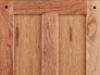 square-recessed-panel-veneer-oak-3