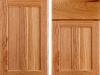 square-recessed-panel-veneer-oak