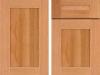 square-recessed-panel-solid-oak