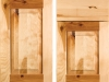 square-raised-panel-solid-birch