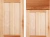 square-recessed-panel-veneer-birch-2