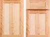 square-recessed-panel-veneer-birch