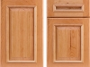 square-raised-panel-solid-cherry-11