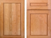 square-raised-panel-solid-cherry-13
