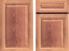 square-raised-panel-solid-cherry-14