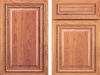 square-raised-panel-solid-cherry-15