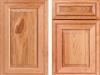 square-raised-panel-solid-cherry-16