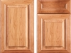 square-raised-panel-solid-cherry-17