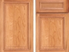 square-raised-panel-solid-cherry-2