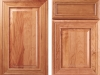 square-raised-panel-solid-cherry-22