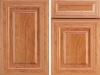 square-raised-panel-solid-cherry-3